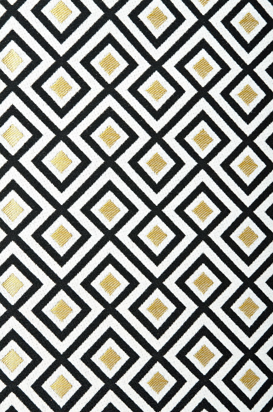 Obrus - rhombus