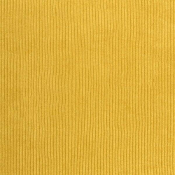 215. Menčester – žltý /Dijon