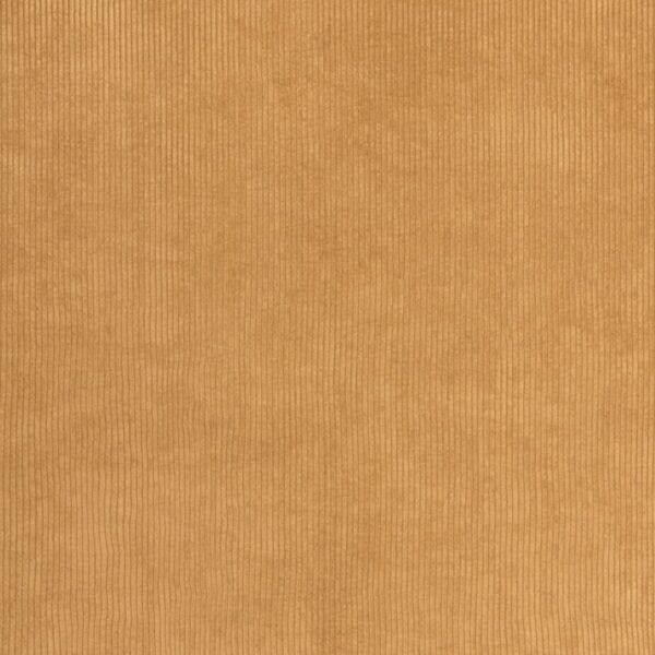 216 - Menčester – kávový /Frappe