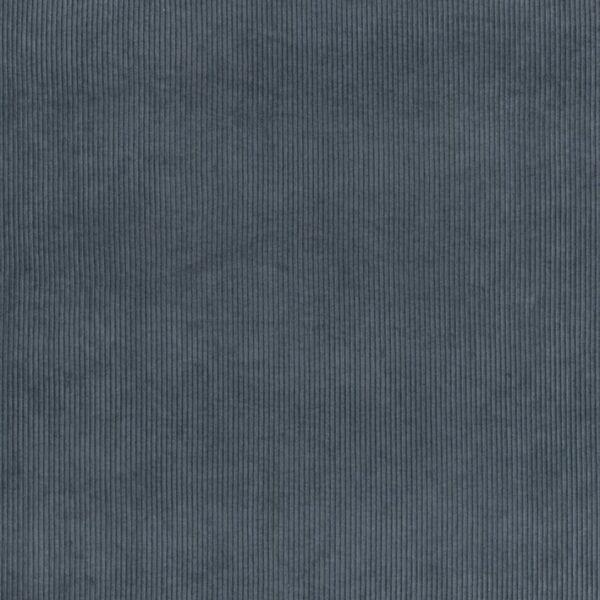 218 - Menčester - antracitový