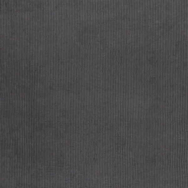 219 - Menčester - tmavosivý