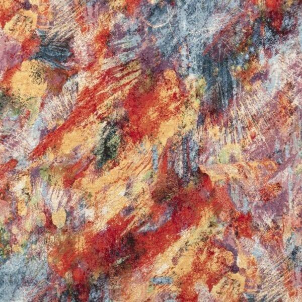 222 - Gobelín – Art