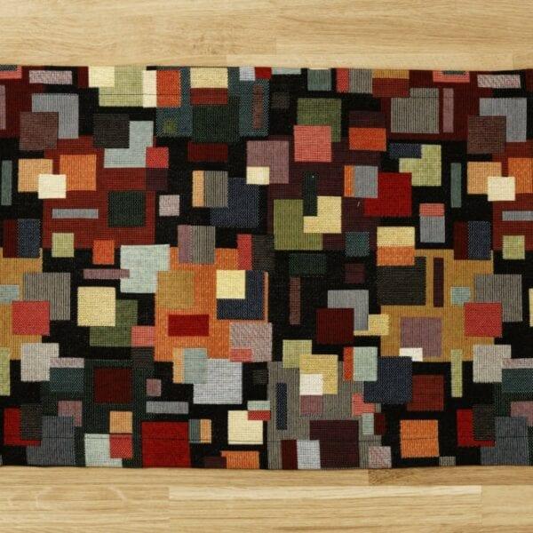 Prestieranie 2ks - Gobelín Klimt