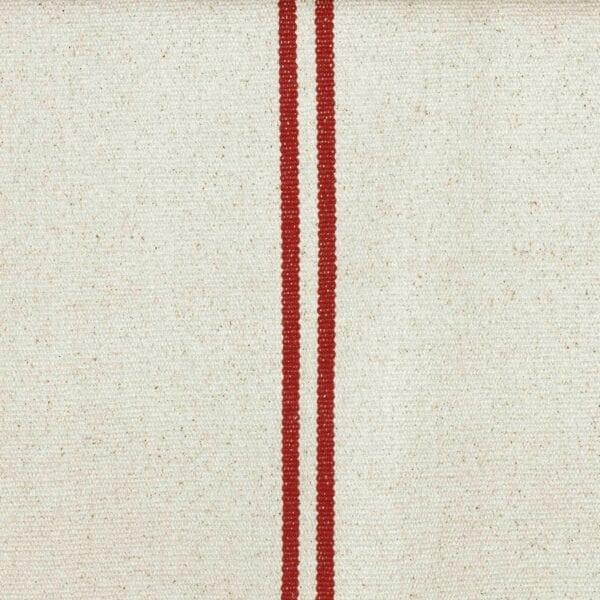Sack - červená