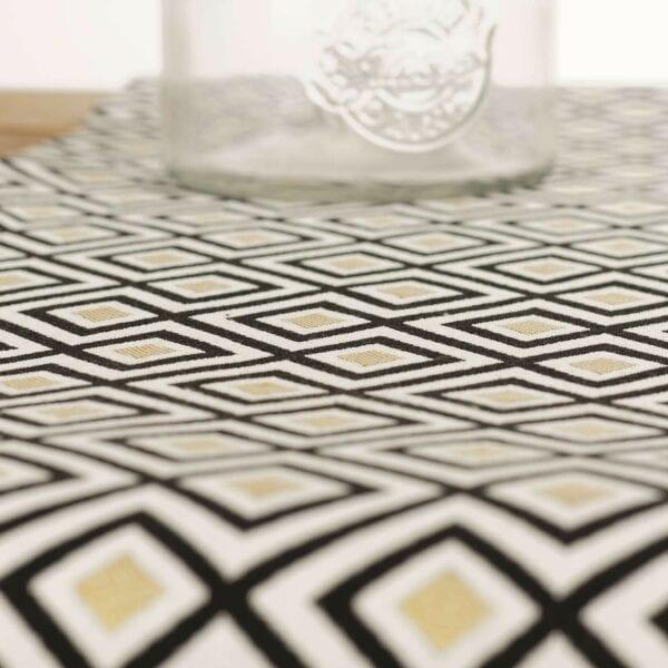Behúň - Rhombus Gold
