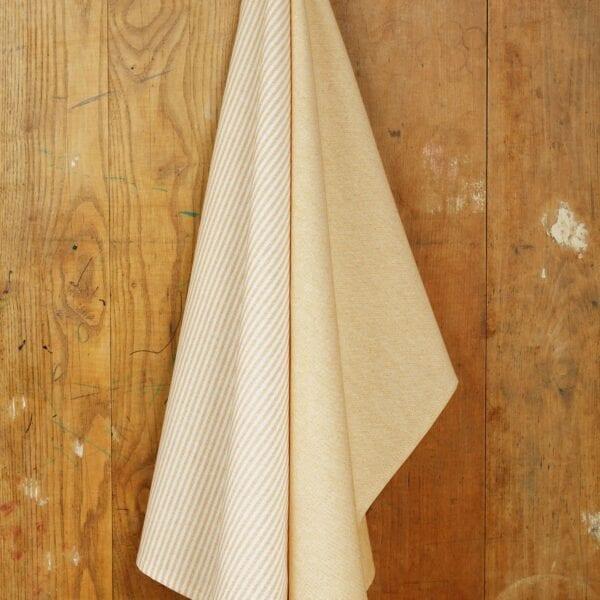 Utierky - bavlna, balenie 2 Ks