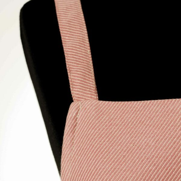 Zástera – Dobby pink