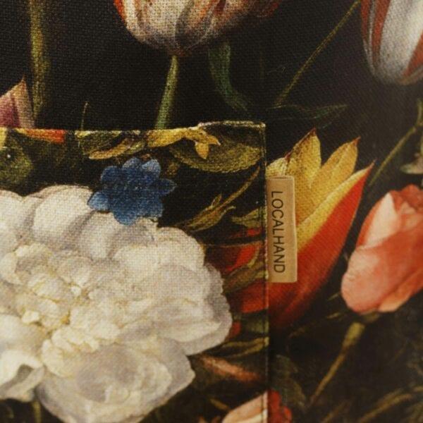 Zástera – Rembrandt